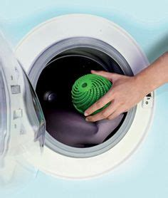 Using Hair Dryer To Clean Pc hypersensitive cleaning on dryers dryer balls