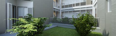 appartamenti nuovi roma nuovi appartamenti loft san lorenzo roma