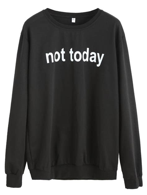 Fit Lettering Sweatshirt 17 best images about sweaters sweatshirts on