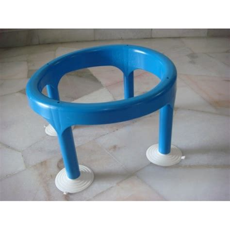 bathtub ring for infants bathtub ring for baby 28 images keter baby bath tub