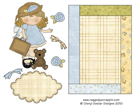 Free 3d Decoupage Sheets To Print - 5 best images of free printable for cards decoupage free