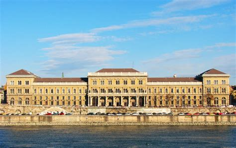 Budapest Business School Mba equal meeting in budapest improving business education