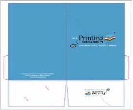 presentation folder design template presentation folders template design images