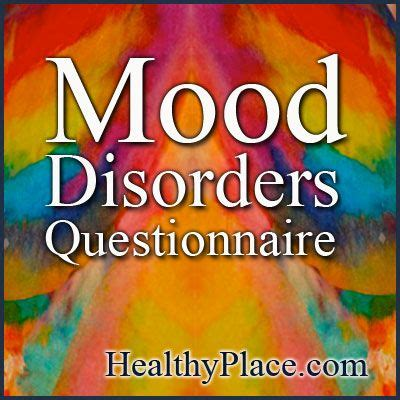 depressione bipolare test 25 best ideas about bipolar test on bipolar