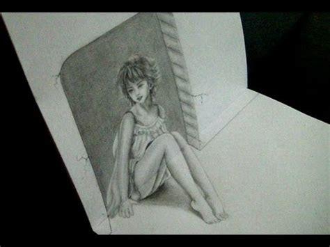 hacer imagenes en 3d online como dibujar una mujer en 3d como hacer una ilusi 211 n