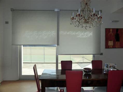 tende a rullo ikea il meglio design degli interni