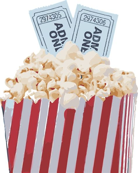 comprar entradas d 243 nde comprar entradas de cine m 193 s baratas