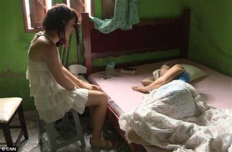 virgin girls amazing stories around the world 2012 12 23