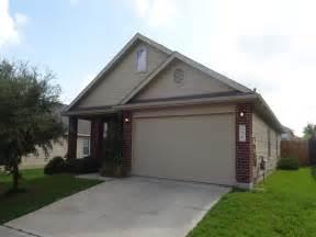 homes for rent buda tx 158 firebush way buda tx 78610 rentals buda tx