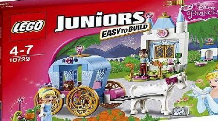 Mainan Anak Lego Duplo 10686 Family House 10 best images about lego juniors on cars lego and pirate treasure