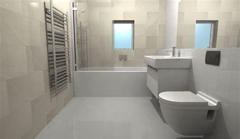small bathroom design ideas and images roomh2o