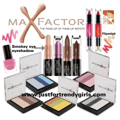 Eyeliner Max max factor makeup just for trendy just for trendy
