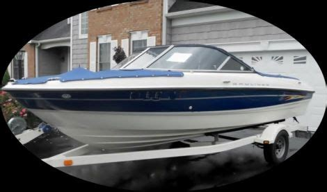 used bayliner boats for sale mn bayliner new and used boats for sale in minnesota