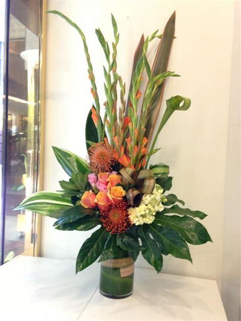 17 best ideas about tropical flower arrangements on 17 beste afbeeldingen over exotic flower arrangements op