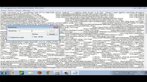 ifile tutorial hack hack coin dozer no jailbreak no ifile ipod