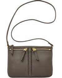 Wst 5498 Peplum Dress fossil erin leather small top zip crossbody where to buy
