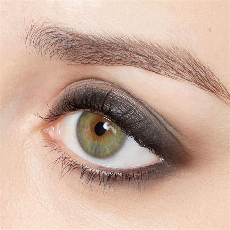 eyeliner color for brown best eyeliner colors for brown green blue