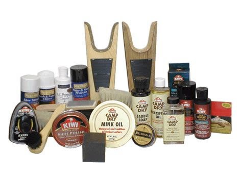 boot and leather care products m r boots western store