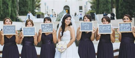Where To Take Wedding Pictures by Best 25 Silly Photos Ideas That You Will Like On