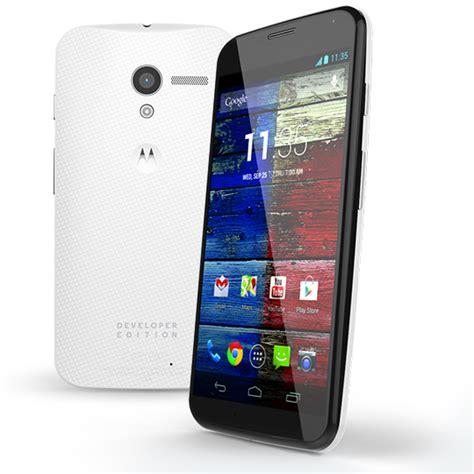 motorola x mobile moto x will receive android l update according to motorola vp
