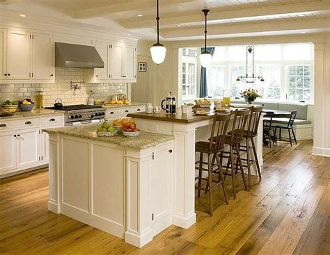 kitchen island height breakfast bar height i d like it better if the part