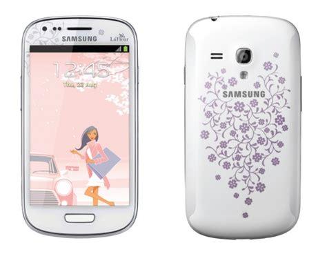 Hp Samsung S3 Mini Lafleur samsung galaxy s iii mini la fleur collection price in