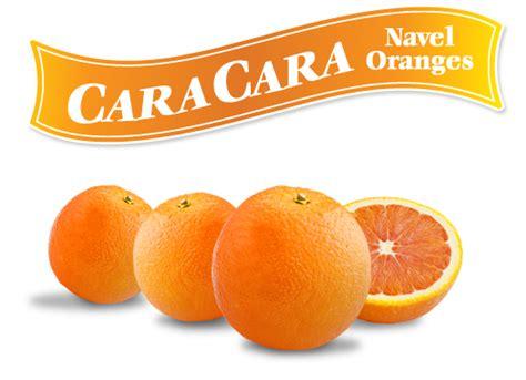 cara cara cara cara oranges on sale whole foods southwest thru 4