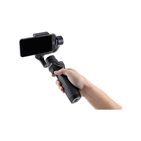 Dji Osmo Mobile Black dji osmo mobile black dji icentre hu