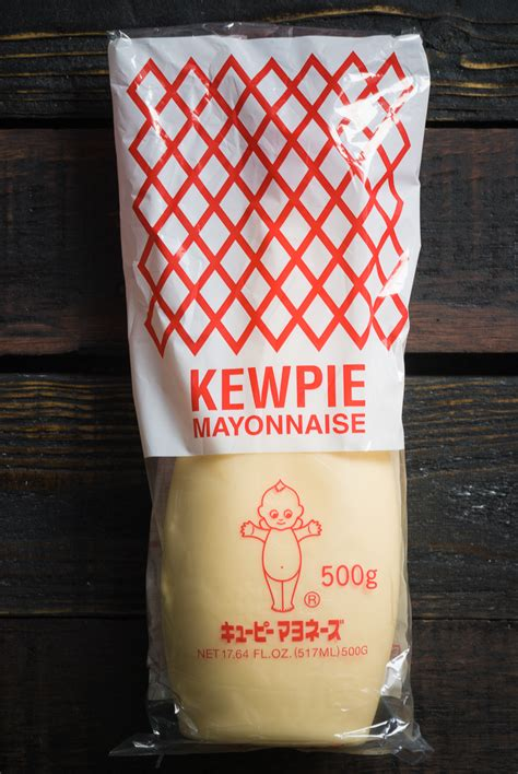 kewpie mayo whole foods pork banh mi burger nomageddon