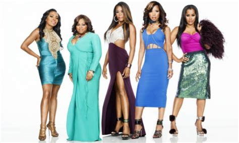 hollywood divas cast and net worth hollywood divas season 1 episode 7 atlanta blackstar