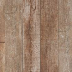 julyo wood plank porcelain tile 8 x 45 100222066