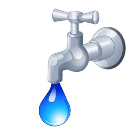 No Water From Water Faucet by News