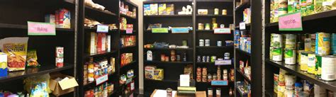 the journal uis cares food pantry free resources for