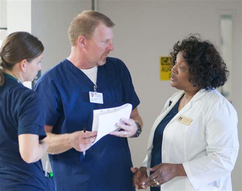 Grant Will Help Um Flint by Um Flint Department Of Nursing To Award Five Scholarships