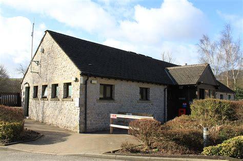 The Room Place Castleton by Castleton Caravan Club Site