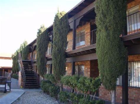 lincoln apartments el paso tx apartment finder