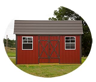 storage sheds  sale  shed moving services