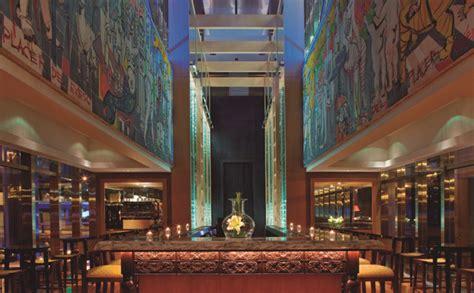 best hotel in lima peru westin lima hotel in san isidro lima