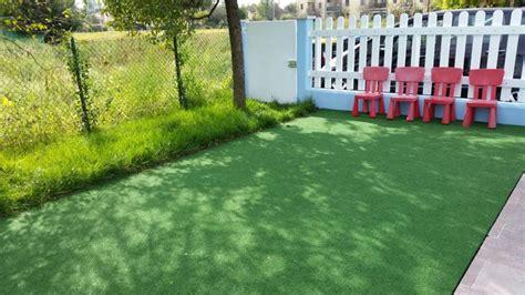 tappeti sintetici erba sintetica vantaggi e costi chiedi a giwa un
