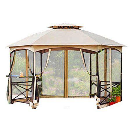 ikea gazebo replacement canopy best 25 gazebo replacement canopy ideas on
