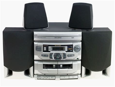bookshelf stereo systems reviews 28 images sony mhc