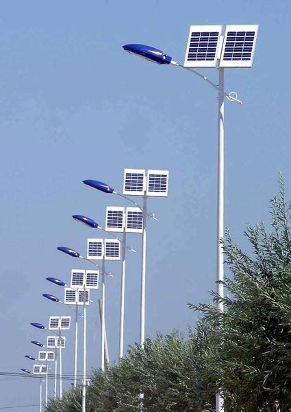 Solar Street Light Solar Power Street Light Solar Energy Solar Energy Light Price In India
