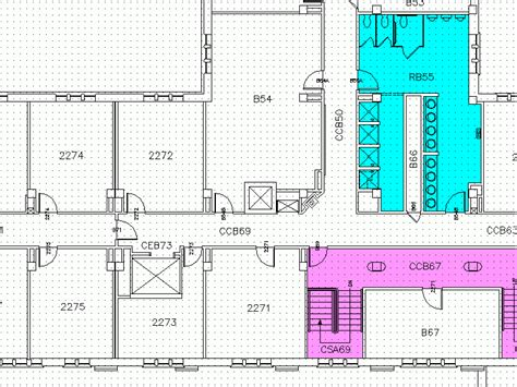 the godfrey house plan godfrey house floor plans department of residence