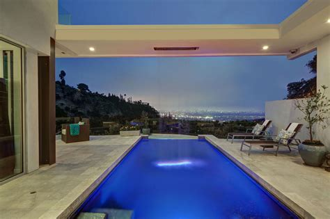Garden City Pool Hours by Pritash Mistry My Top Favourite City View Homes