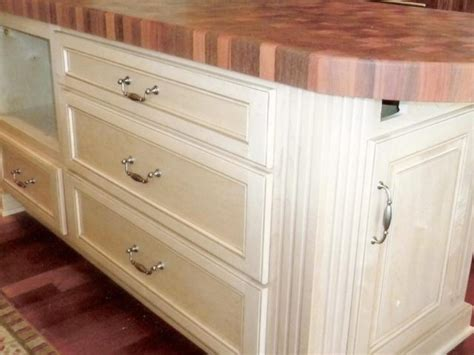 Kitchen Cabinets Virginia by Kitchen Cabinets Virginia 28 Images Pictures For
