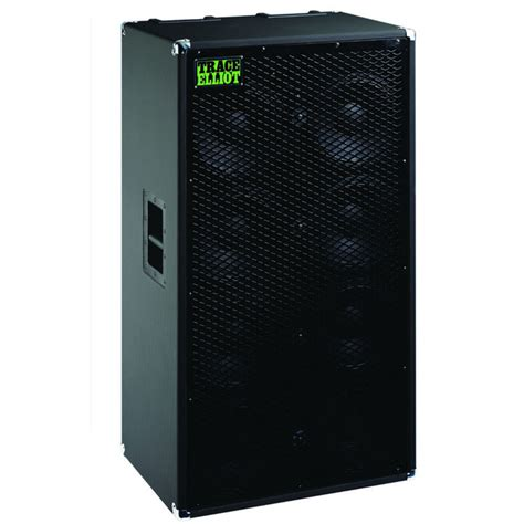 bass speaker cabinet offline trace elliot 1084h te 8 x 10 quot bass speaker cabinet