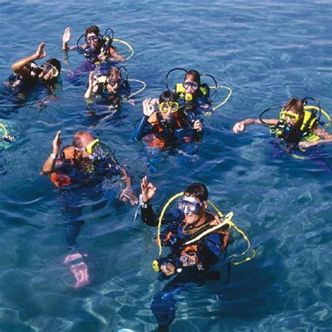 dive holidays scuba diving holidays dive worldwide
