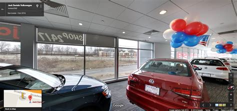 automotive archives google street view trusted photographers instant