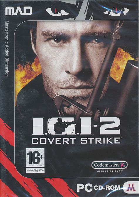igi 2 covert strike free download full version pc download igi 2 covert strike full version free pc