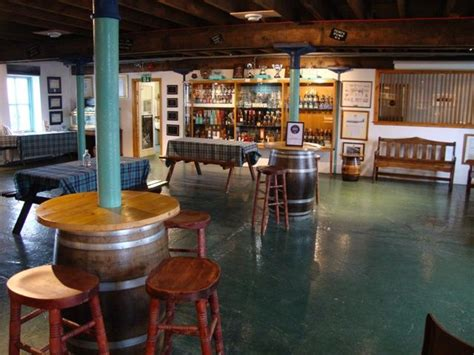 breckenridge distillery tasting room 92 best images about architecture distillery winery on vineyard restaurant and